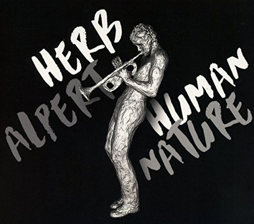 Herb Alpert Human Nature