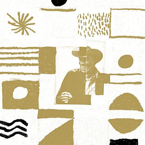 Allah Las Calico Review(casset
