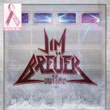 Jim Breuer Loud & Rowdy Songs From The Garage (pink Vinyl) Ten Bands One Cause