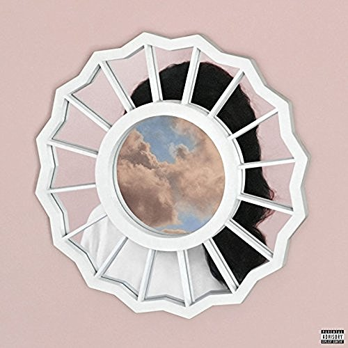 Mac Miller Divine Feminine Explicit Version