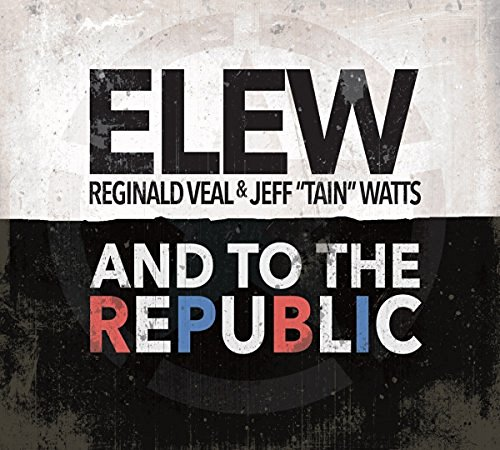Elew To The Republic