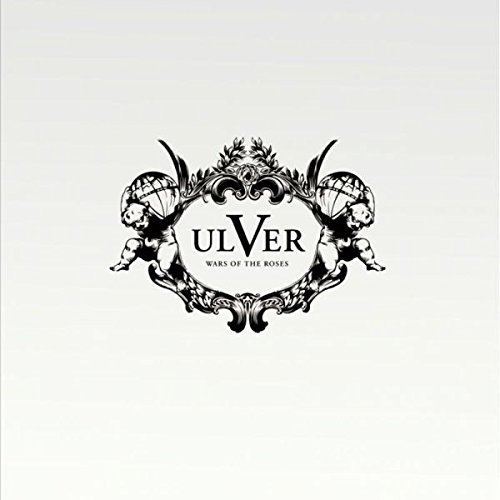 Ulver Wars Of The Roses