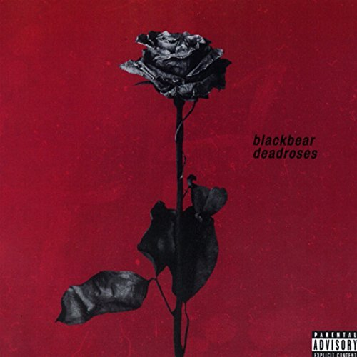 Blackbear Deadroses