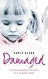 Cathy Glass Damaged The Heartbreaking True Story Of A Forgotten Child