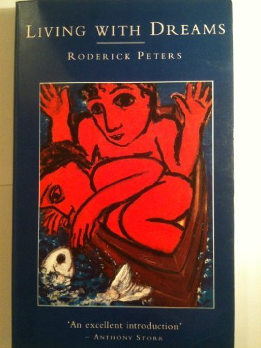 Roderick Peter Living With Dreams