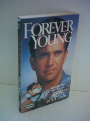Robert Tine Forever Young