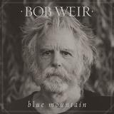 Bob Weir Blue Mountain