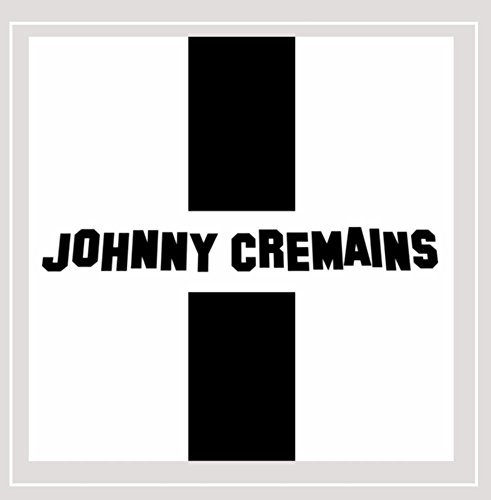 Johnny Cremains Hollywoodland Local