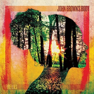 John Brown's Body Fireflies