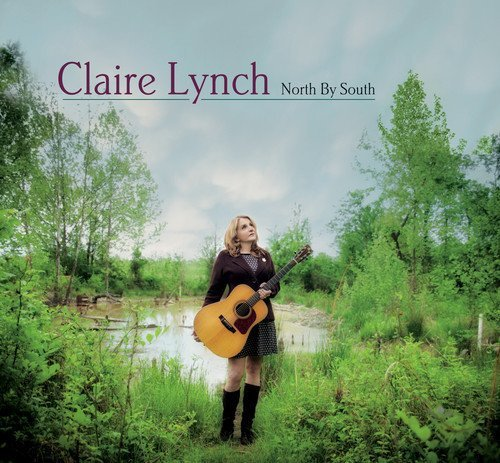 Claire Lynch North By South