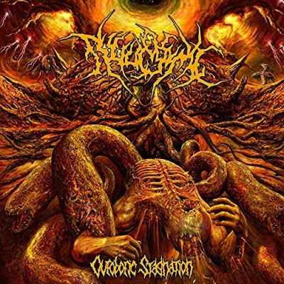 Neurogenic Ouroboric Stagnation