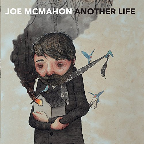 Joe Mcmahon Another Life