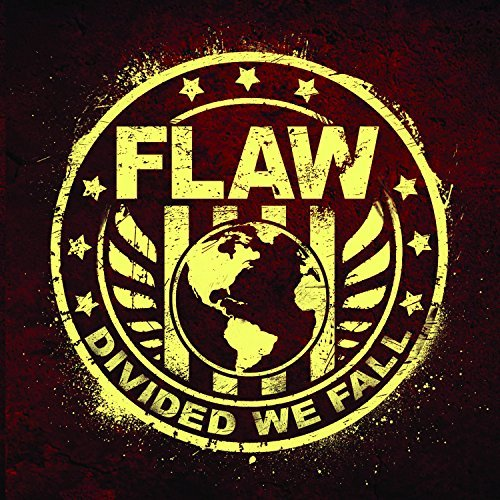 Flaw Divided We Fall