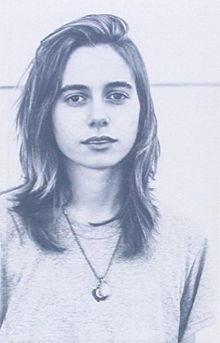 Julien Baker Sprained Ankle (ct)