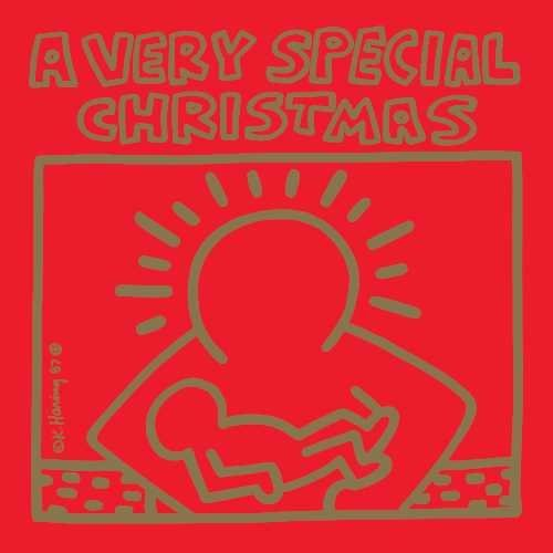 Various Artist Very Special Christmas