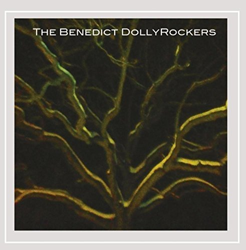The Benedict Dollyrockers The Benedict Dollyrockers
