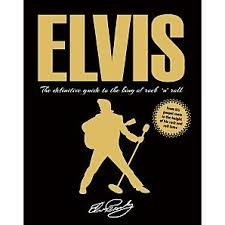 Igloo Books Elvis