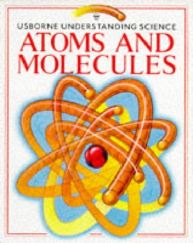 Roxbee Cox Phil Cox Phil Roxbee Atoms & Molecules With Puzzles Projects & Problems