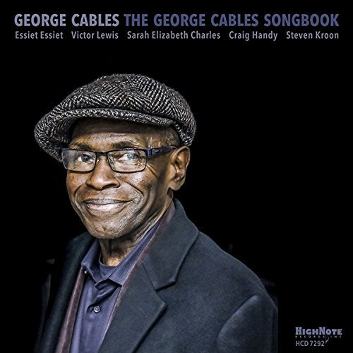 George Cables George Cables Songbook