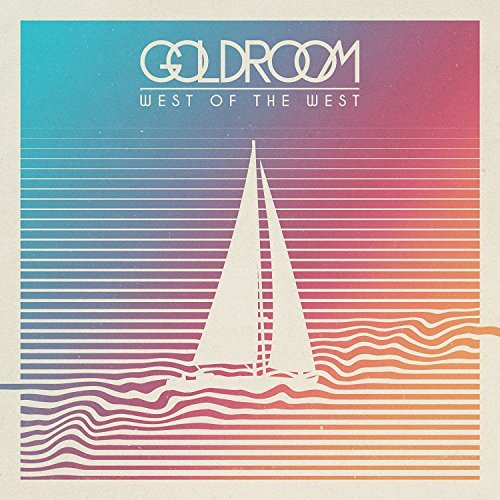 Goldroom West Of The West