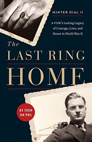 Minter Dial The Last Ring Home Uk