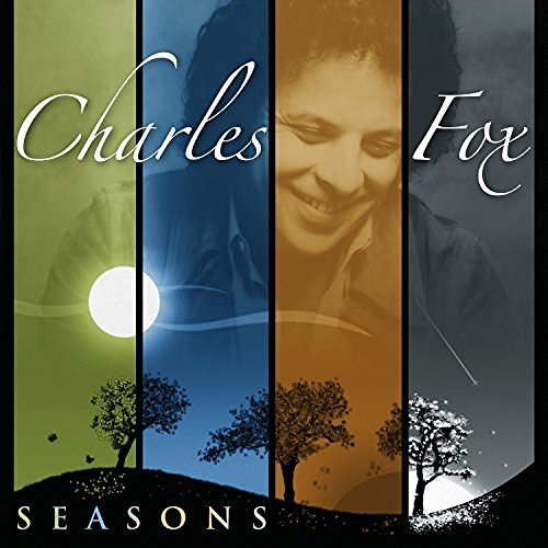 Charles Fox Seasons
