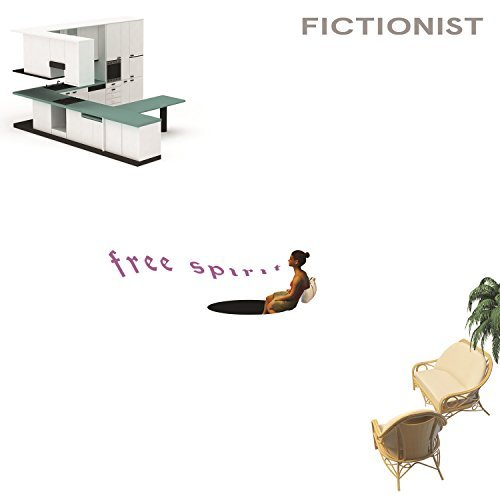 Fictionist Free Spirit