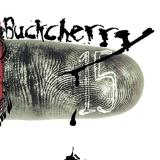 Buckcherry 15 Rocktober 2016 Exclusive