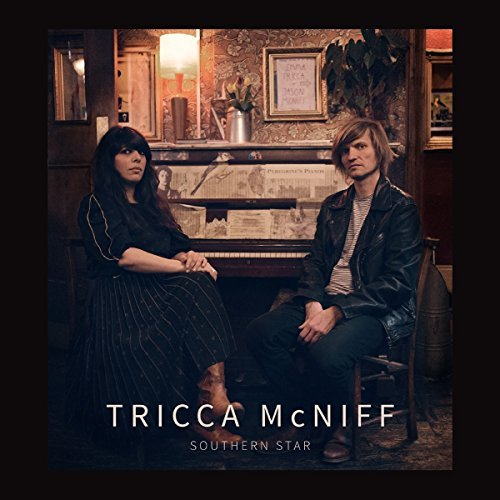 Tricca Mcniff Southern Star