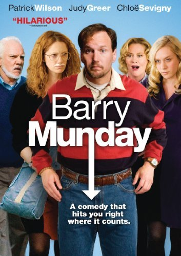 Barry Munday Wilson Greer Sevigny