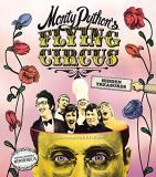 Monty Python Monty Python's Flying Circus Hidden Treasures