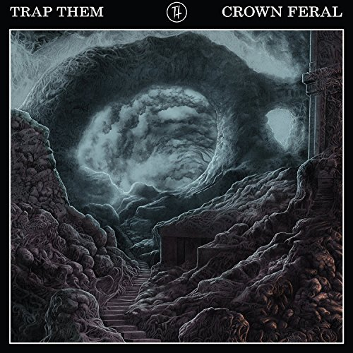 Trap Them Crown Feral