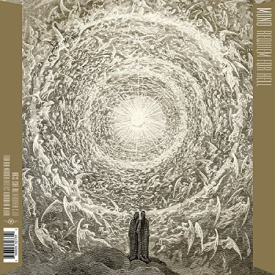 Mono Requiem For Hell 2xlp