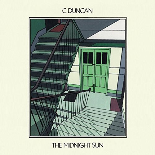 C Duncan Midnight Sun