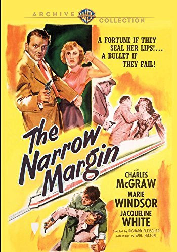 Narrow Margin Mcgraw Windsor DVD Mod This Item Is Made On Demand Could Take 2 3 Weeks For Delivery