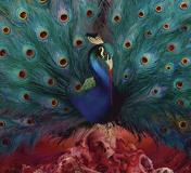 Opeth Sorceress (deluxe) Digipak 2 CD