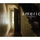 American Football American Football (lp2) (orange) 180 Gram Orange Vinyl