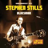Stephen Stills Bluesman Lp
