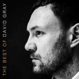 David Gray The Best Of David Gray