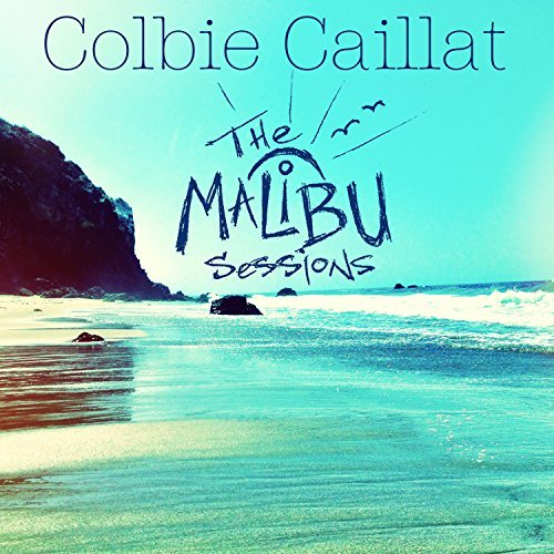 Colbie Caillat Malibu Sessions