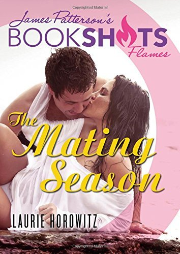 Laurie Horowitz The Mating Season