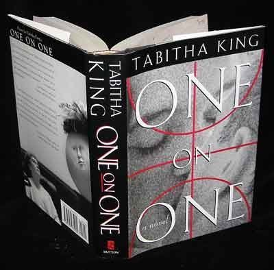 Tabitha King One On One