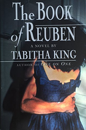 Tabitha King The Book Of Reuben