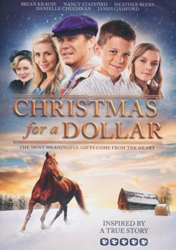 John Lyde Christmas For A Dollar N A