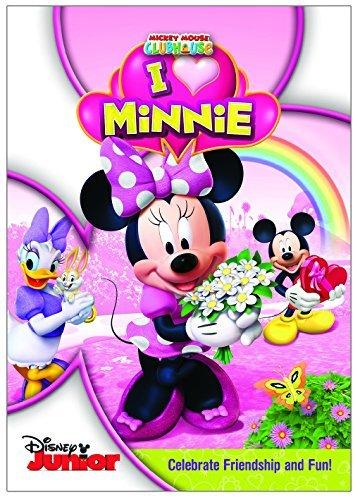 Mickey Mouse Clubhouse I Hear Mickey Mouse Clubhouse I Hear