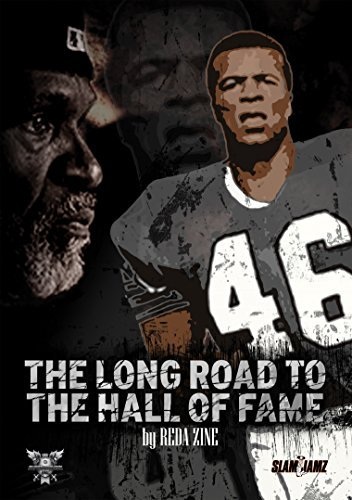 Long Road To The Hall Of Fame Long Road To The Hall Of Fame