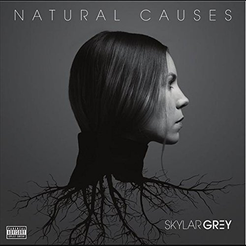 Grey Skylar Natural Causes