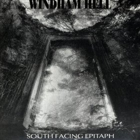 Windham Hell South Facing Epitaph