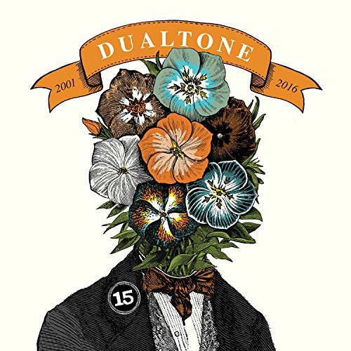 In Case You Missed It 15 Years Of Dualtone