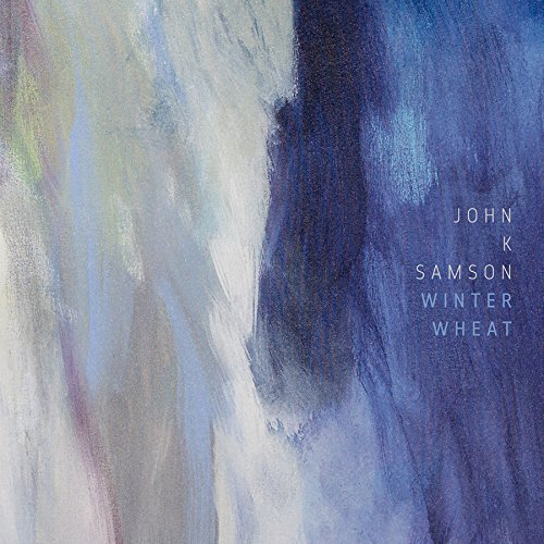 John K. Samson Winter Wheat